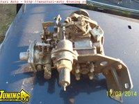 Ford transit pompa injectie inalta presiune 2 5 turbo diesel din 96 si din 2001 cu motor 2402 90 cp