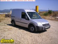 Ford Transit Transit connect 1 8 tddi