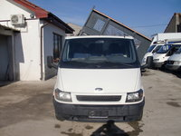 Ford Trasit 2005