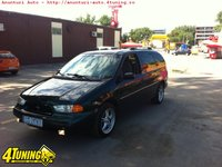 Ford Windstar 3300