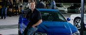 Fratii lui Paul Walker arunca bomba: Brian O'Connor ar putea reveni in urmatoarele filme din seria Fast & Furious
