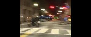 Furious 7: Cinci cascadorii demente in noul Fast and Furious 7