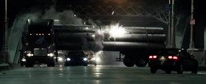 FURIOUS 7: Un nou si ultim trailer pentru Fast and Furious 7