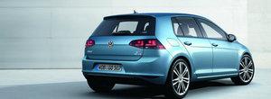 Furnizorii au cedat dupa doar 24 de ore, iar productia Volkswagen-ului Golf a revenit la normal