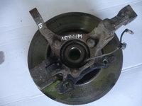 fuzeta stanga fata opel astra h an 2005-2009