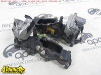 Galerie admisie Audi A6 4F A8 4E Q7 parte stanga cod 059129711AF