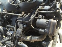 Galerie admisie cu motoras Seat Ibiza 6J 1.2 TDI 2010 2011 2012 2013