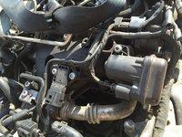 Galerie admisie cu motoras Skoda Fabia 2 1.2 TDI 2010 2011 2012 2013