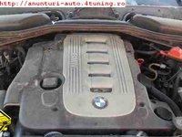 Galerie de evacuare BMW 525d 530d 330d 330xD X5 X3