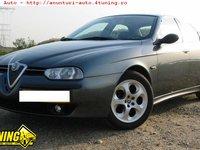 Galerie evacuare de Alfa Romeo 156 1 8 benzina 1747 cmc 106 kw 144 cp tip motor 932a3