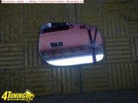 Geam oglinda diverse auto