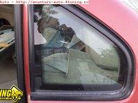 GEAM SPATE VW PASSAT COLT
