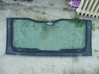 Geama Haion,Lunet Haion Opel Frontera B 4 usi 1999 2004