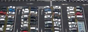 Google Maps iti spune unde gasesti un loc de parcare liber, ca sa nu te mai invarti aiurea