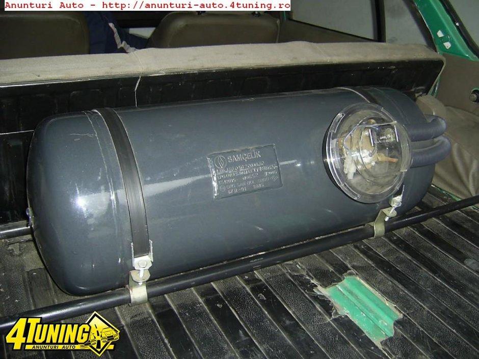 GPL-ul, carburantul cu cea mai mare crestere de pret in ultima perioada. Mai este oare eficienta instalatia GPL?
