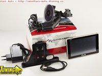 Gps PILOT ON Nou 7 inch HD harti Igo Primo Camion Taxi BLOCURI FACTURA GARANTIE 2 ANI