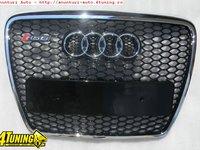 Grila Audi RS6 Grila noua Garantie = 220 euro