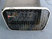 GRILA Audi RS6 pentru Audi A6 4G 2012