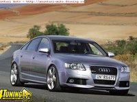 Grila Audi RS6 pentru Audi A6