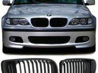 Grila BMW E46 LIMOUSINE TOURING 01-05 FACELIFT