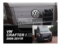 GRILA IARNA VW CRAFTER 2006-2011