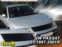 Grila Iarna Vw Passat B5 1997 2001