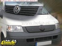 Grila Iarna VW TRANSPORTER CARAVELLE T5