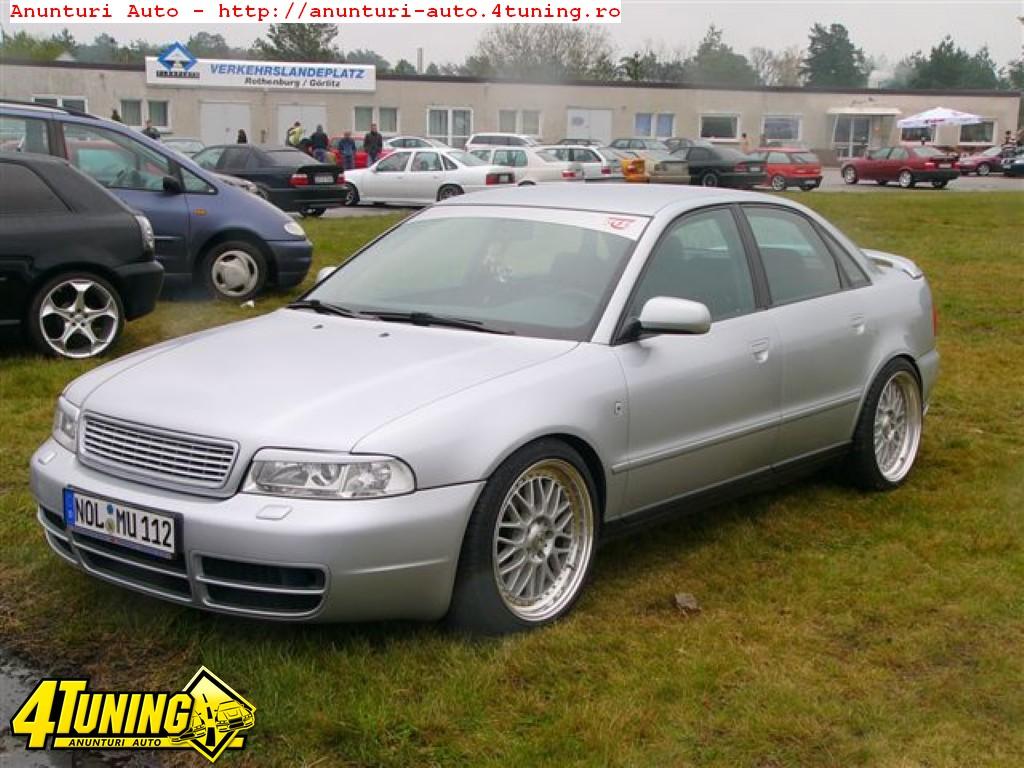 Audi a4 forum usa prices 12
