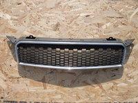 grila radiator chevrolete aveo HB 2002-2010