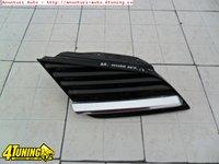 Grila radiator Nissan Primera