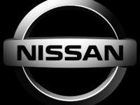 Grila radiator Nissan Tiida hatchback 5 usi C11X 2006 2007 2008 2009 cod 62310EM30A