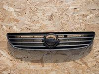 grila radiator opel zafira 1999-2002