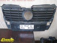 GRILA RADIATOR VW PASSAT
