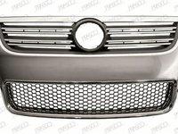 Grila radiator VW TOUAREG (7LA, 7L6, 7L7) 7L6853651K2ZZ
