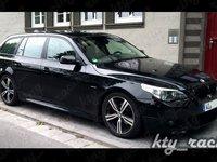Grile BMW Seria 5 E61