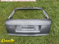 Haion Audi A4 avant 2004