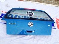 Haion complet VW Polo 6N 2 2000