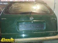 Haion de Opel Astra G Caravan Break de culoare verde sau culoare albastra