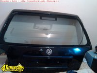 HAION GOLF 3 100 RON urgent