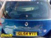Haion Renault Megane 2 combi 1 9 Dci
