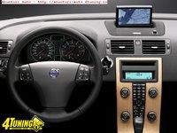 Harta detaliata navigatie gps Volvo V 50