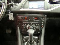 Harta Navigatie CITROEN C5 / Peugeot NG4 Navidrive 3D Europa