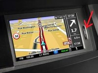 Harta navigatie Renault CARMINAT TOMTOM TOM TOM LIVE Romania Europa 2015 2016