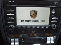 Harti Actualizate Porsche Boxter 911 Cayenne PCM 2.1- 2016 !