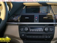 Harti cd dvd navigatie auto cd navigatie dvd navigatie harti 2014 2015