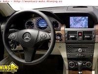 Harti Navigatie Mercedes CD DVD Navigatie GPS Romania 2015 2016 Harta