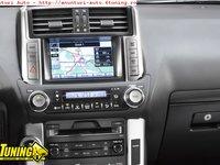 HARTI Toyota Dvd harta navigatie Toyota Land Cruiser Rav4 Prius harti 2014 2015