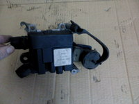 Heater Booster Mercedes E220 w210 A0001591004