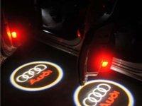 Holograma Emblema Auto - De La 70 Lei-