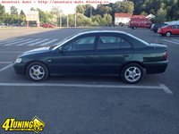 Honda Accord 1.8 ES 1999